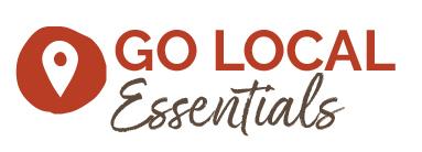 Go Local: Essentials