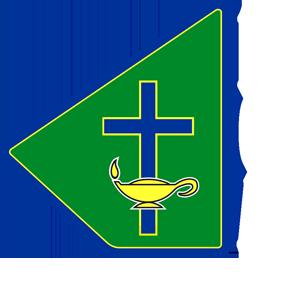 Nicaragua Christian Academy logo